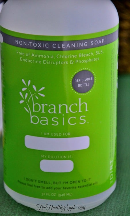 non-toxic-cleaning-products