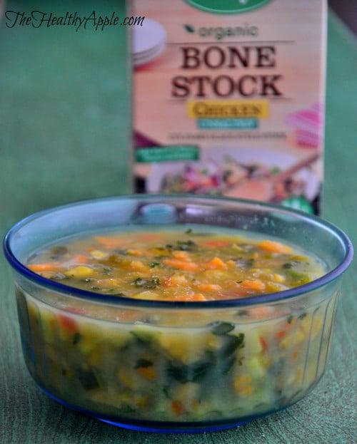organic-bone-broth