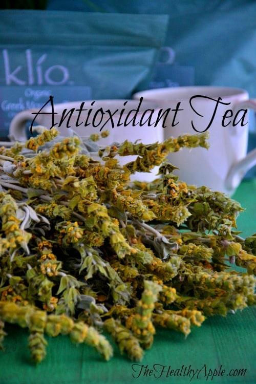 organic-non-gmo-detox-tea
