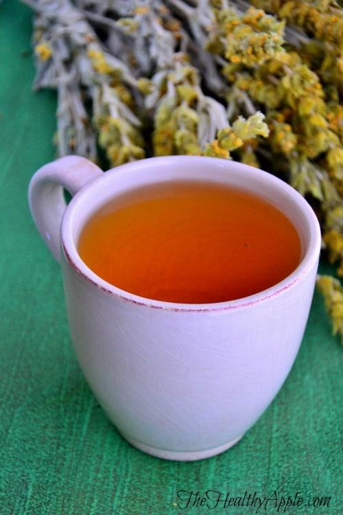 organic-tea-green-detox