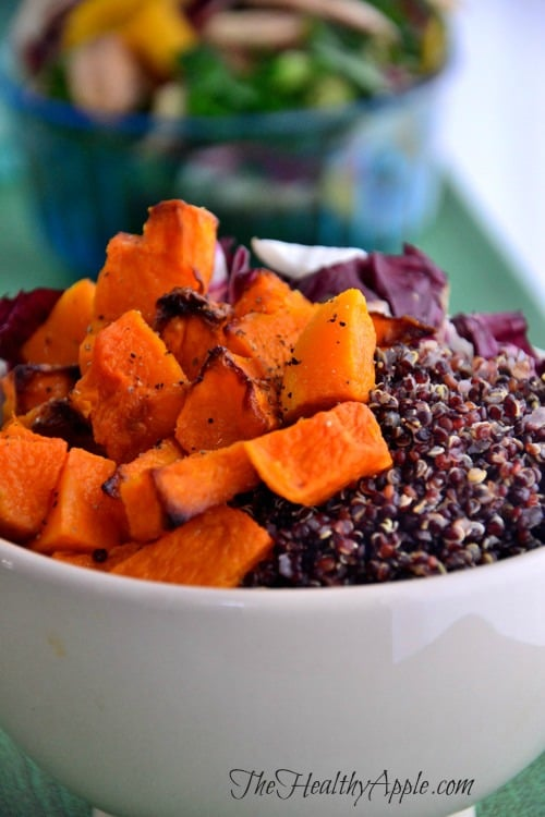 easy-buddha-bowl-anti-inflammatory