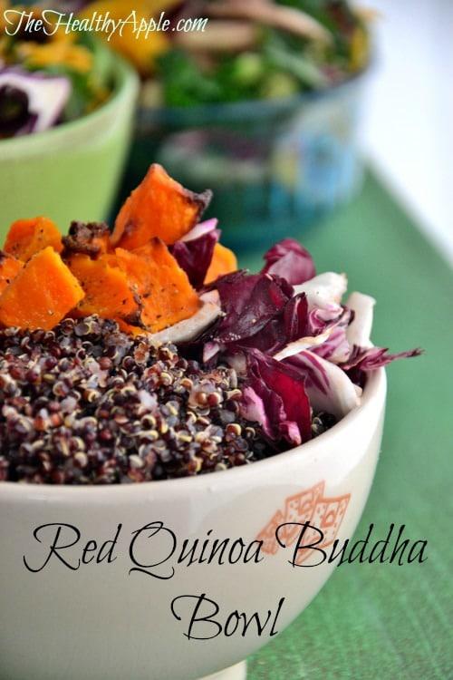 vegan-buddha-bowl