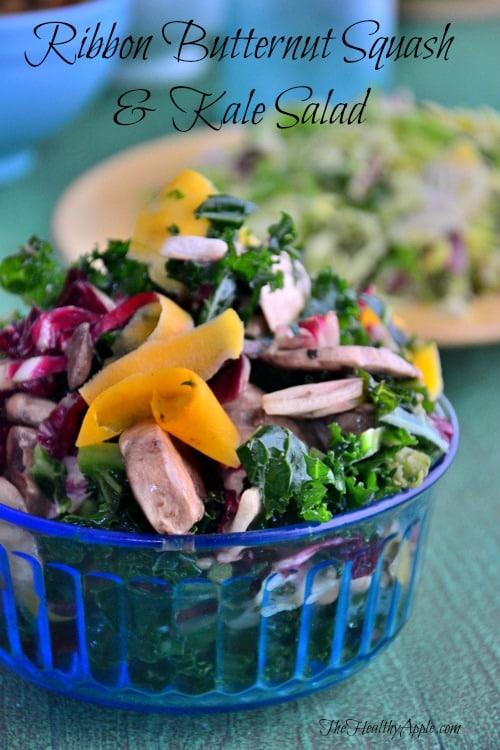 vegan-gluten-free-salad