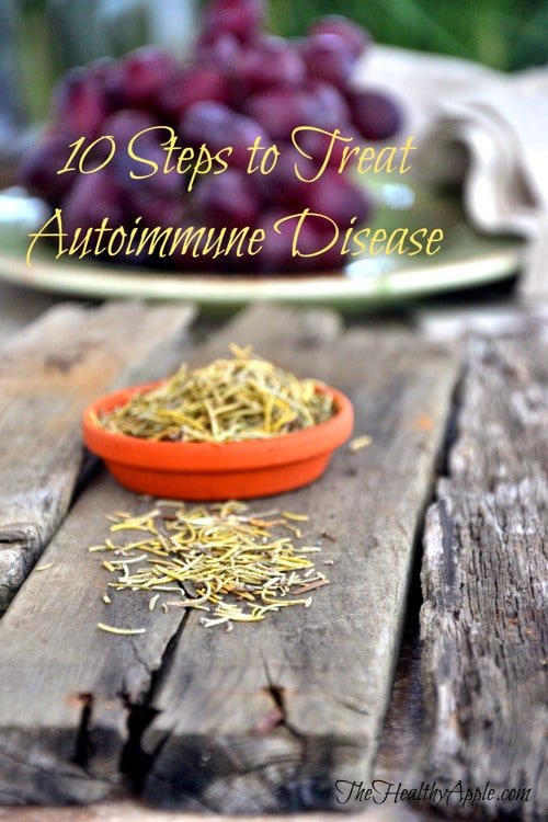 10-steps-to-treat-autoimmune-disease