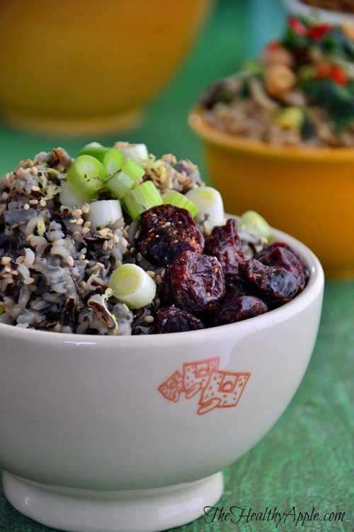 easy-whole-grain-anti-inflammatory-recipe