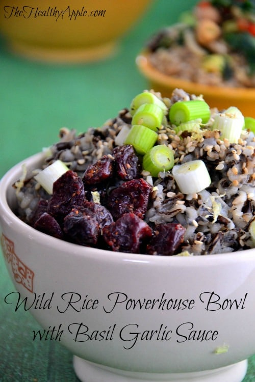vegan-wild-rice-bowl