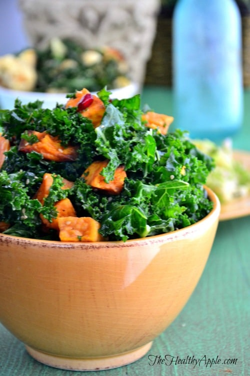 cleansing-kale-detox-salad