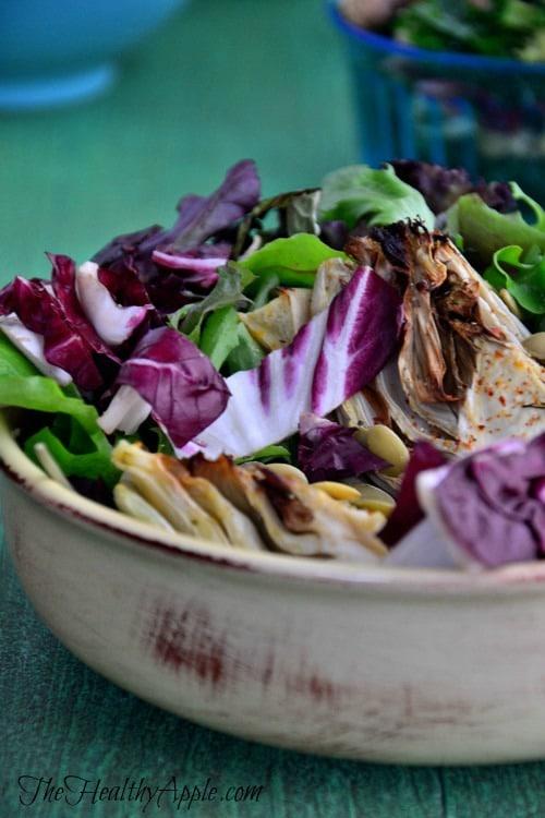 paleo-grain-free-salad