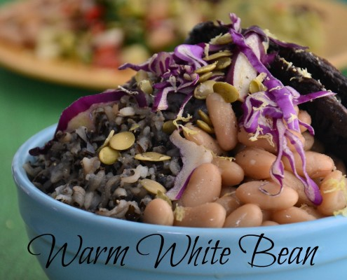 warm-white-bean-portobello-bowl