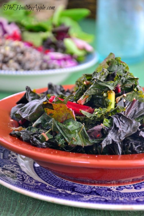 cleansing-kale-salad