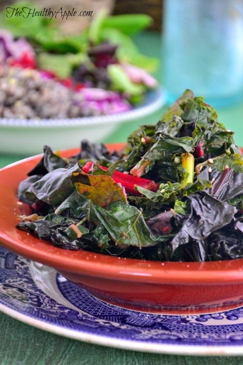 cleansing-kale-salad
