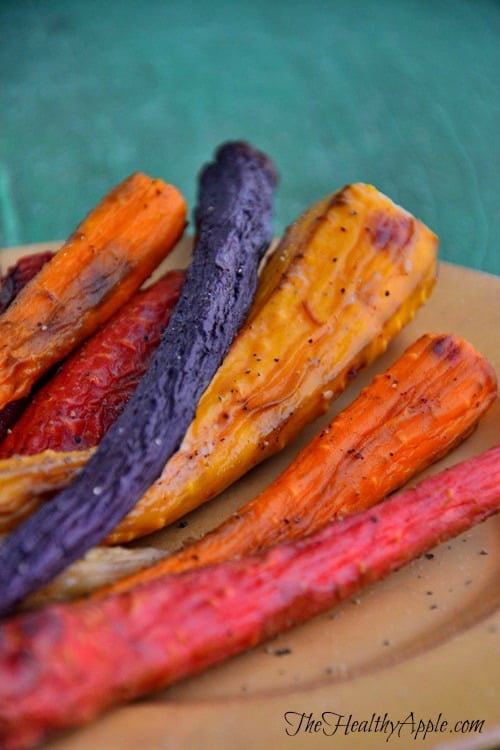 easy-roasted-carrots-gluten-free