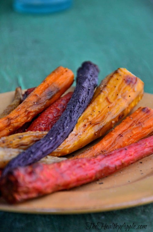 roasted-carrots-paleo