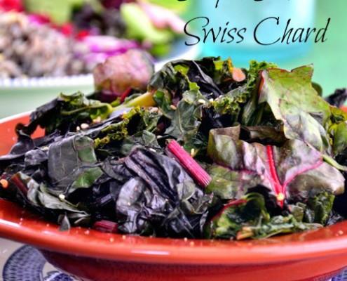 sauteed-swiss-chard