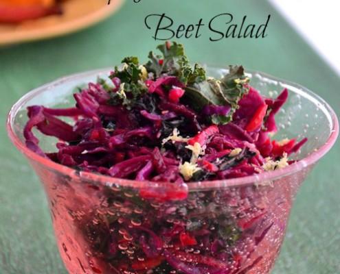 detox-salad-recipe