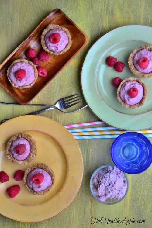 easy-summer-dessert