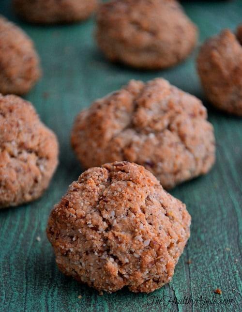 gluten-free-vegan-almond-flour-cookies