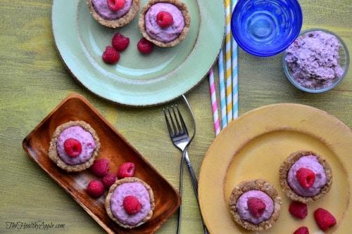 healthy-raspberry-dessert