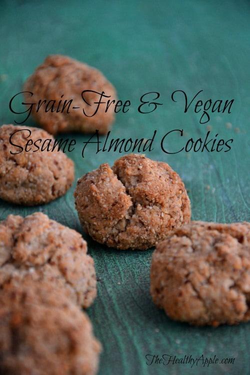 paleo-vegan-cookies