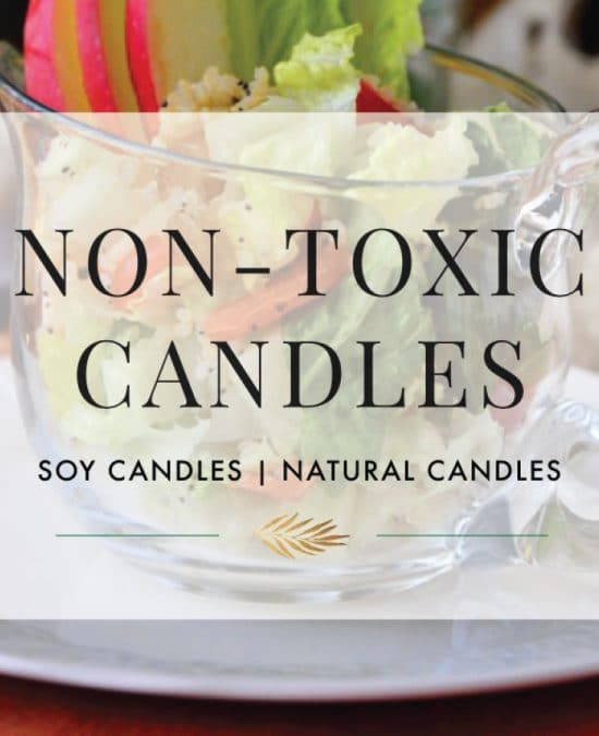 2c58512c144c Currently Coveting Non-Toxic Candles... July 02