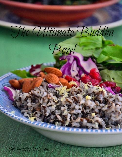 the-ultimate-buddha-bowl