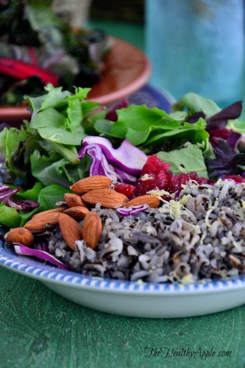 wild-rice-gluten-free-recipe