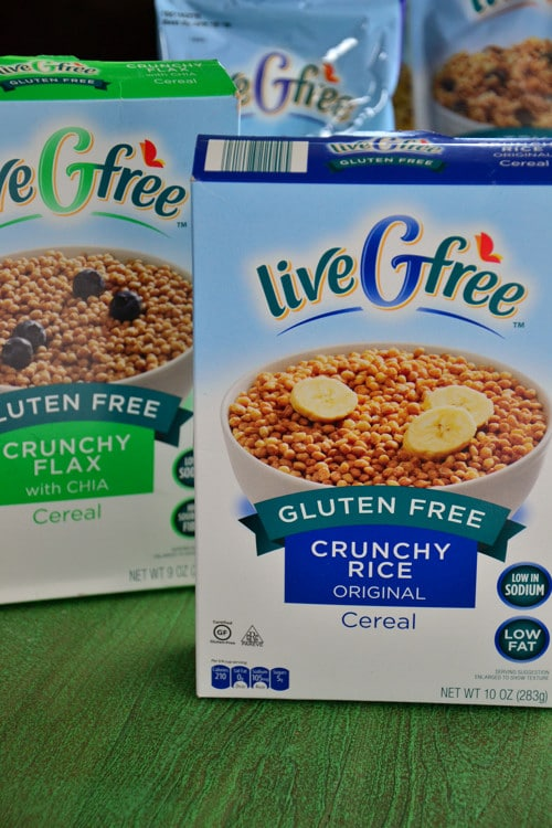 gluten-free-cereal