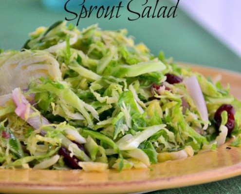 simple-shaved-brussels-sprout-salad