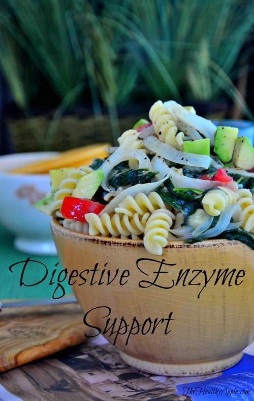 digestive-enzyme-support