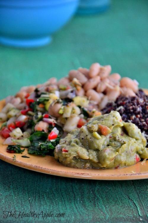 gluten-free-tapas-plate