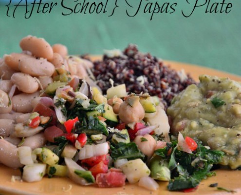vegan-tapas-plate-recipe
