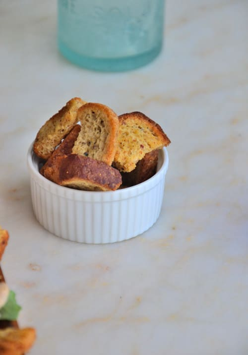 Canyon-Bakehouse-Croutons-gluten-free