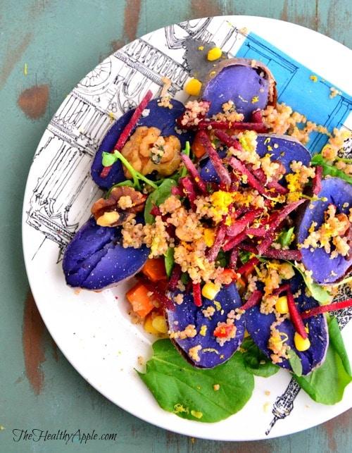detox-quinoa-salad