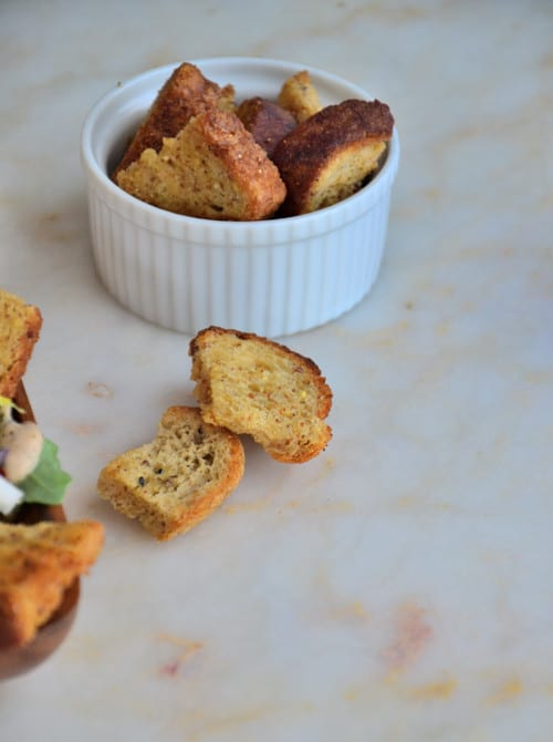 gluten-free-croutons