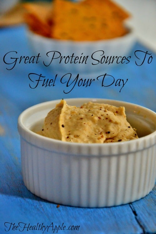 great-protein-sources-to-fuel-your-day