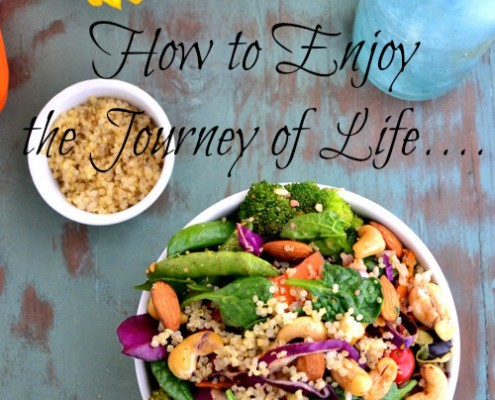 how-to-enjoy-the-journey-of-life
