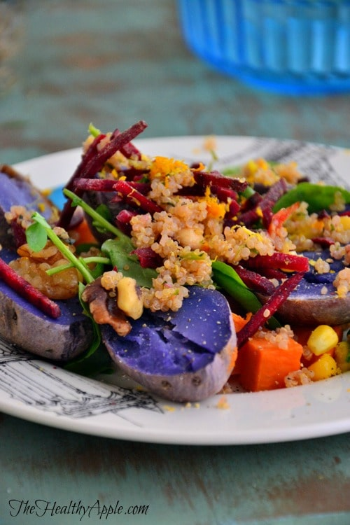 superfood-detox-salad