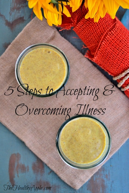 5-Steps-to-Accepting-Overcoming-Illness