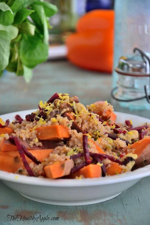 gluten-free-quinoa-bowl