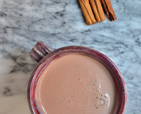 vegan-hot-cocoa-delicious