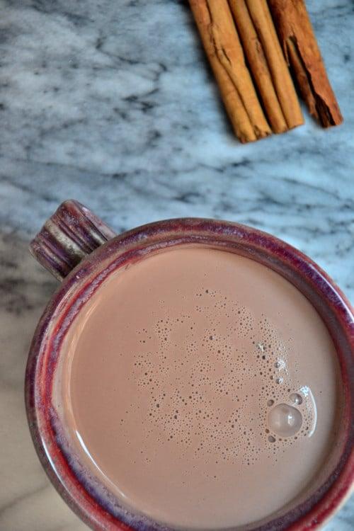 vegan-hot-cocoa-drink