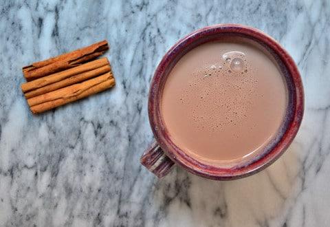 vegan-hot-cocoa-recipe