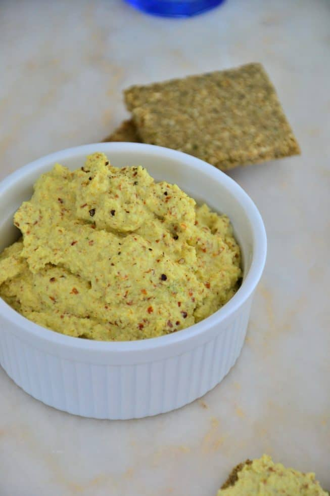 gluten-free-curry-lime-almond-nut-cheese