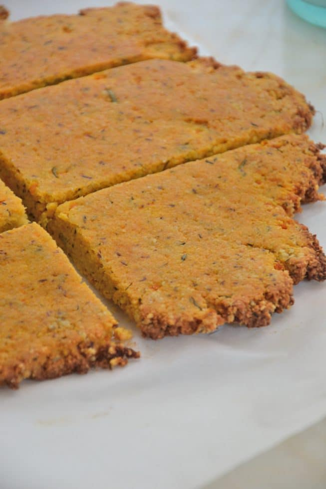 gluten-free-vegan-flatbread