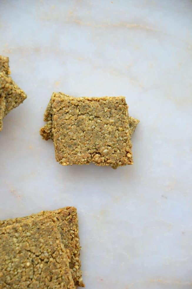 homemade-vegan-paleo-cracker-recipe