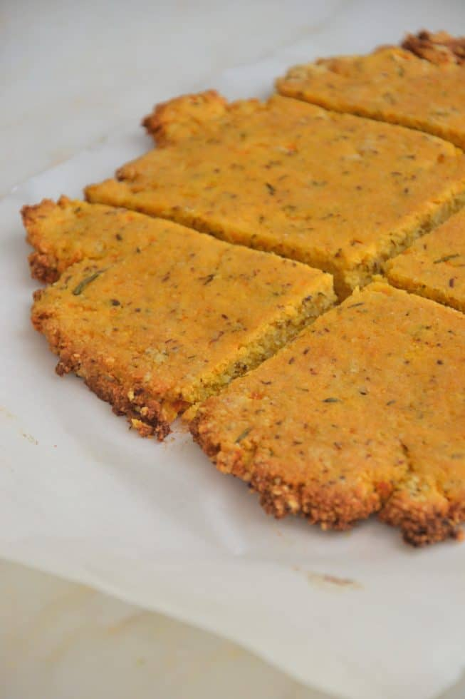 paleo-bread-recipe