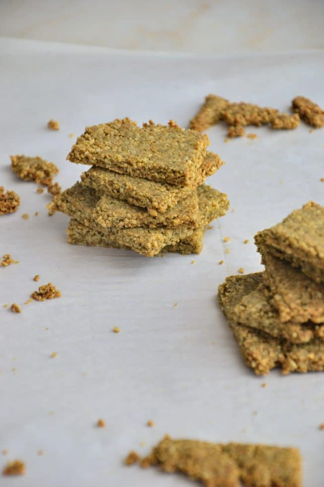paleo-cracker-recipe-gluten-free