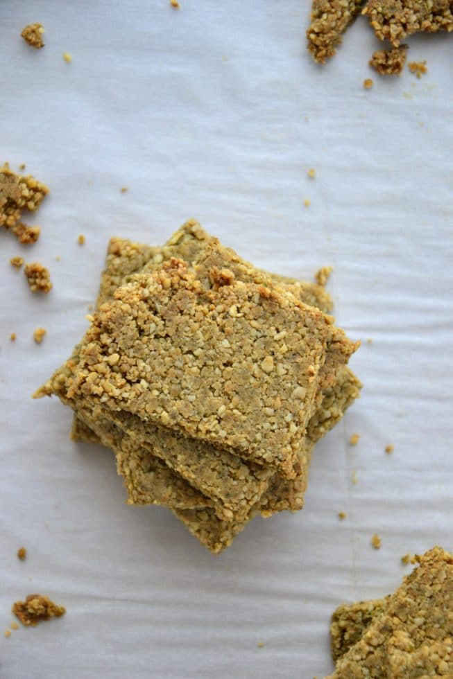 paleo-cracker-recipe-vegan-vegetarian