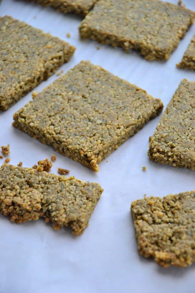 paleo-cracker-recipe-vegan