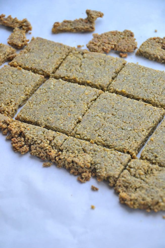 paleo-cracker-recipe